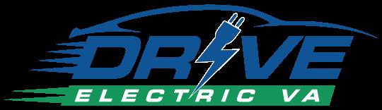 Drive Electric VA